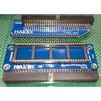 Flexible CPU Relocator (offset version), MC68000 based Amiga & Atari computers